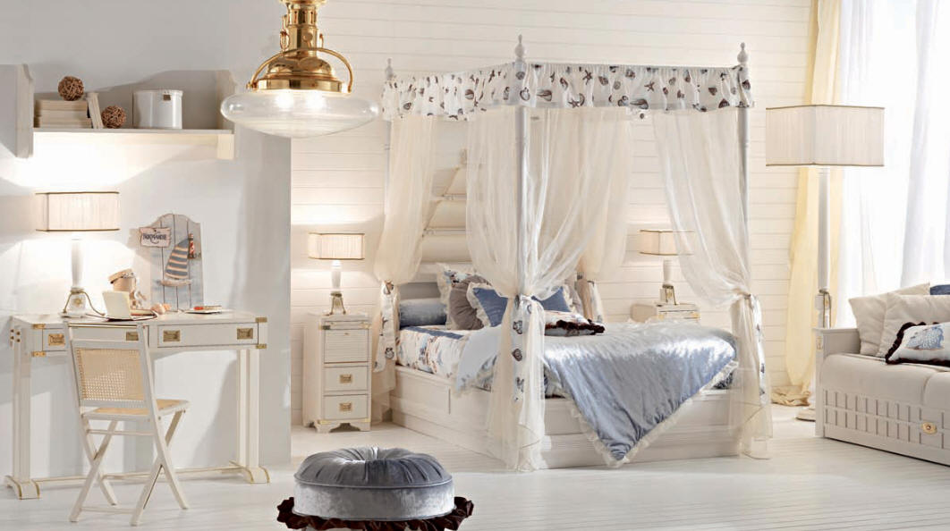 http://www.home-designing.com/wp-content/uploads/2013/02/4-teen-girls-bedroom-30.jpeg