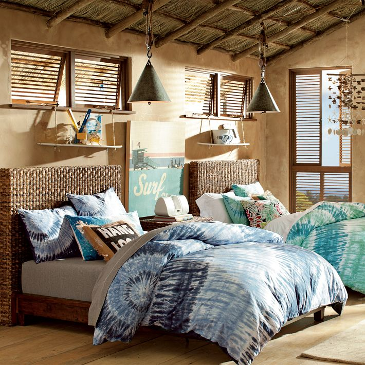Bedroom ideas for teen guys on pinterest teenage boy for Boys beach bedroom ideas