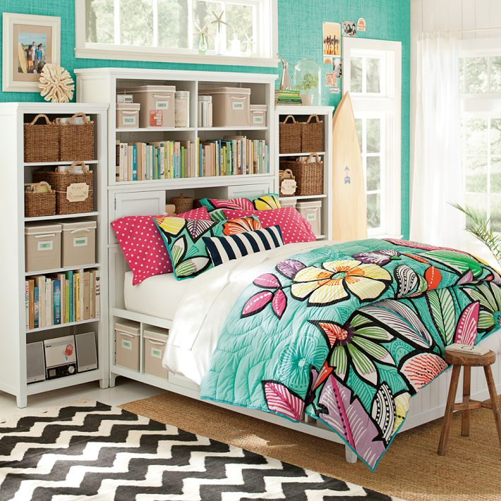 29 Best Images About Bedroom Ideas On Pinterest Teen Vogue Bedding Paint Ideas And Girl Dorms