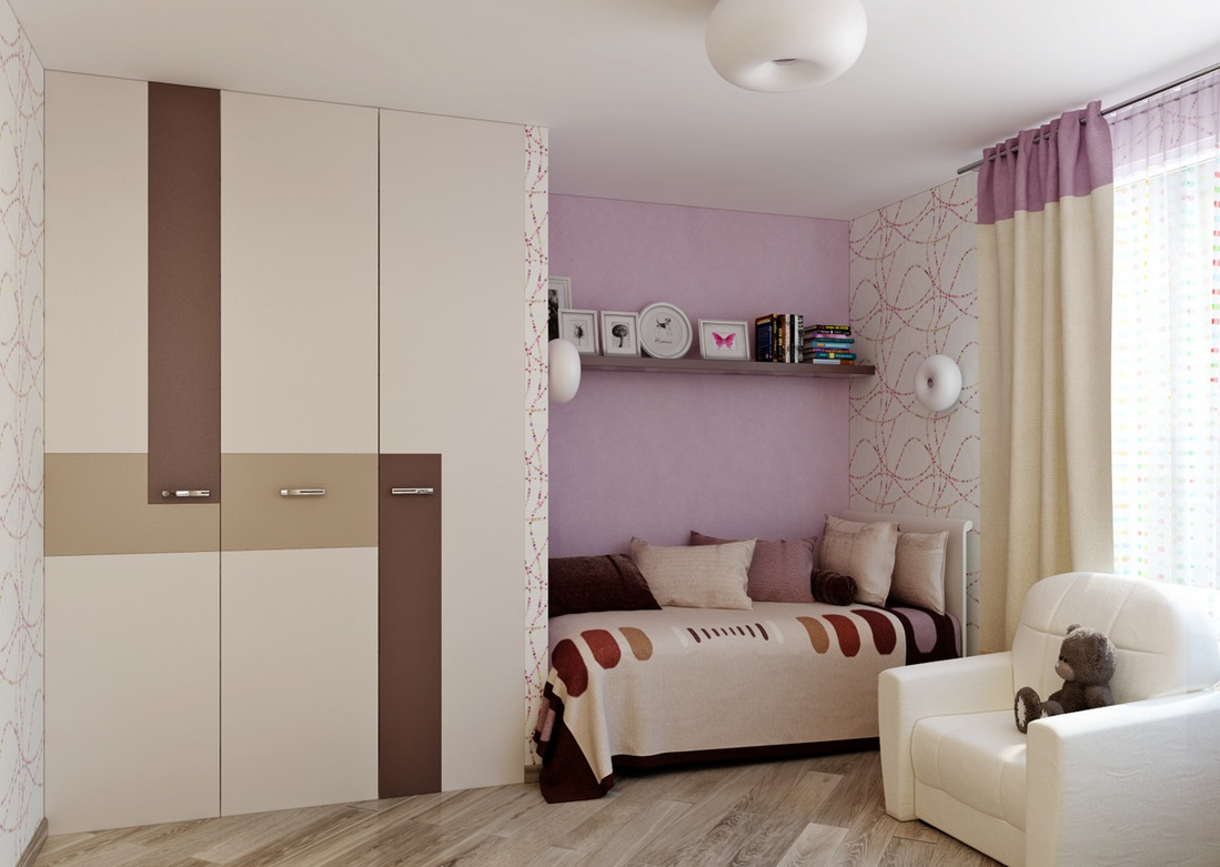 http://www.home-designing.com/wp-content/uploads/2013/02/4-teen-girls-bedroom-4-2.jpeg