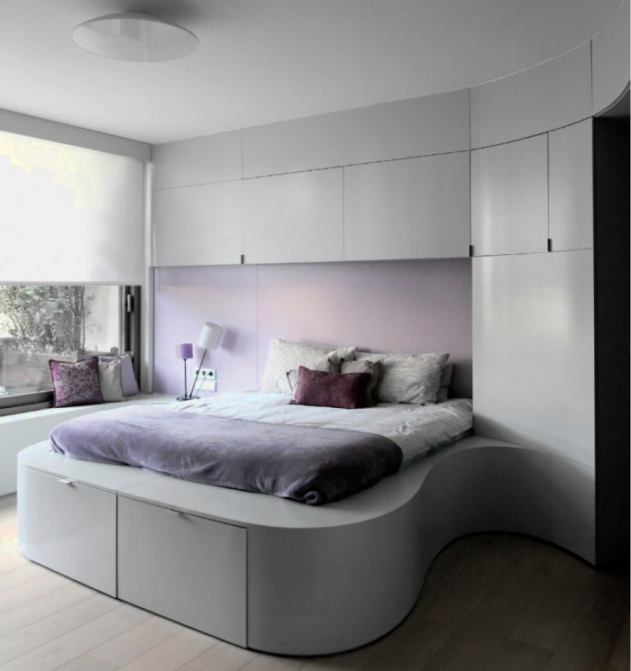 Bedroom Facebook Bedroom Furniture High Resolution