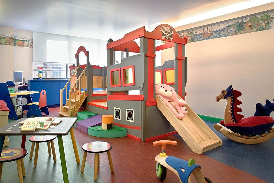Kids Playroom Designs   Ideas GWnn1LBT
