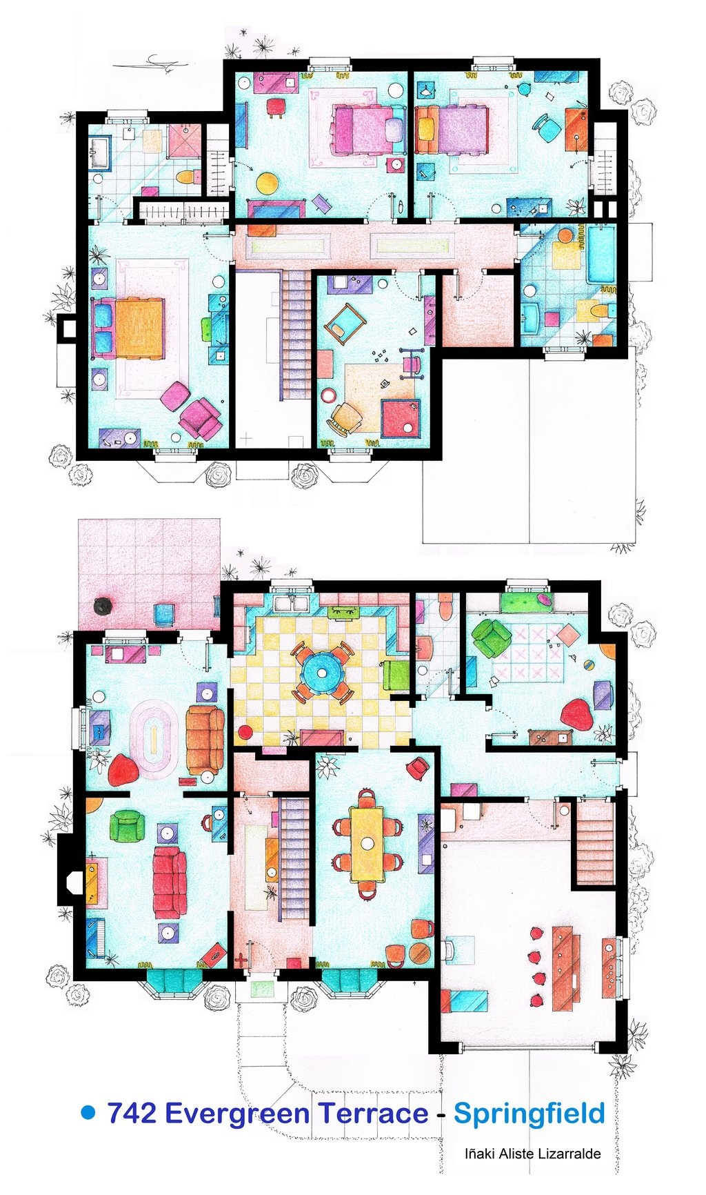 http://www.home-designing.com/wp-content/uploads/2013/03/The-Simpsons-Home-Floor-Plans.jpeg