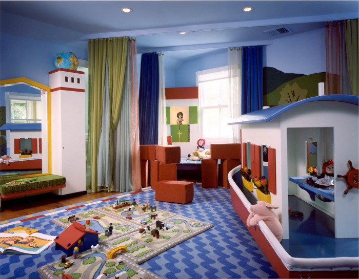 Kids playroom designs ideas my blog for Interior designs play