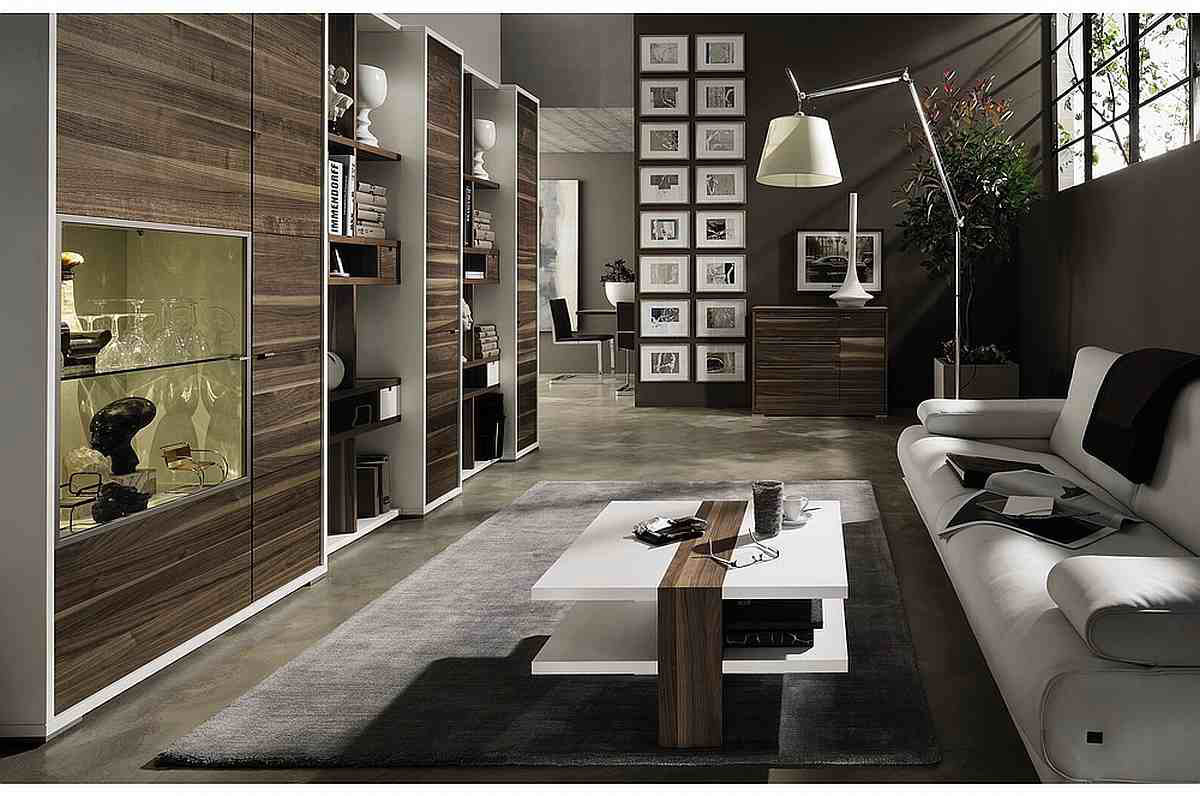 The 25 best images about walls on Pinterest   Removable wall  Mother of  pearls and Metallic goldThe 25 best images about walls on Pinterest   Removable wall  . Amazing Living Rooms. Home Design Ideas