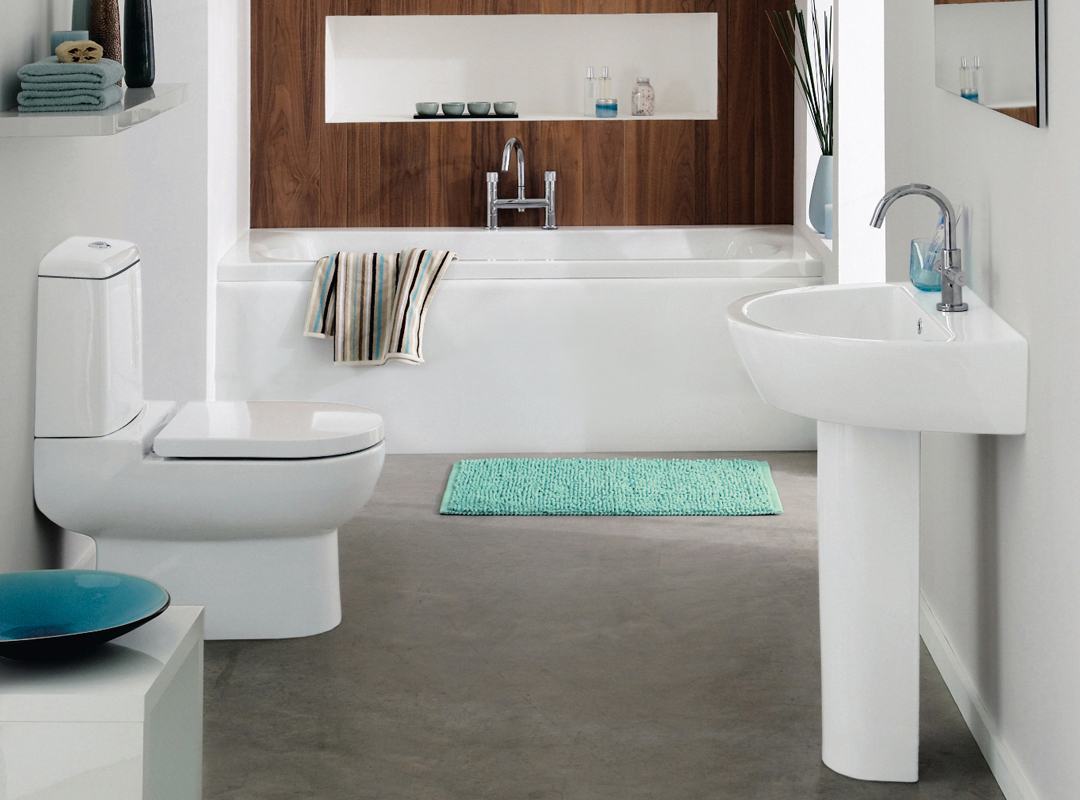 Outstanding Modern Bathroom Design 1080 x 800 · 525 kB · jpeg