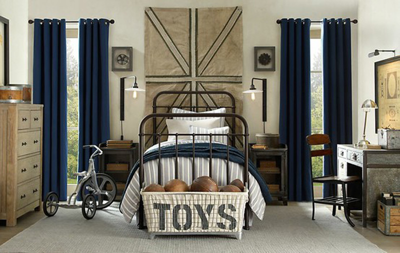 http://www.home-designing.com/wp-content/uploads/2013/03/blue-and-natural-antique-boys-room-union-jack.jpeg