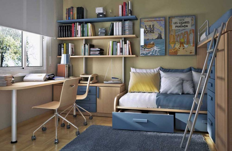 http://www.home-designing.com/wp-content/uploads/2013/03/blue-and-natural-boys-room-with-workspace-bunk.jpeg