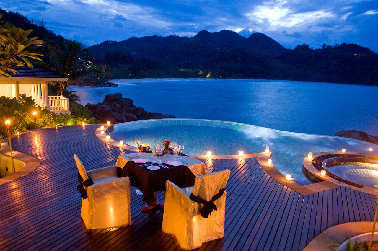 the most romantic beautiful places in the world 2014 new collection photos 2014