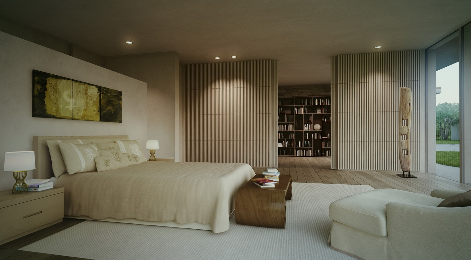 New Modern Master Bedroom Suites Of Modern Italian Bedroom Sets