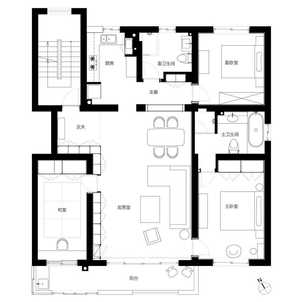 apartment floor plan ideas affordable best ideas about small feng shui home floor download home plans ideas picture with apartment floor plan ideas