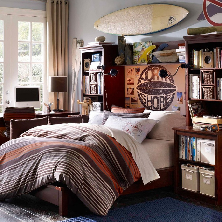 http://www.home-designing.com/wp-content/uploads/2013/03/older-boys-surfing-themed-bedroom-in-earthy-colors.jpeg