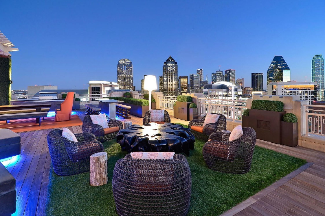 Outdoor Living Space Home Body Pinterest