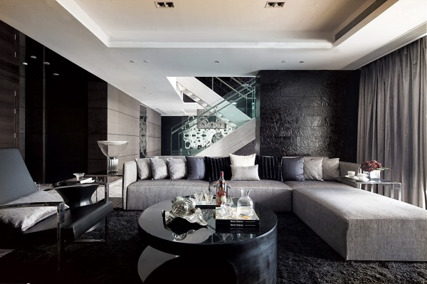 modern living space 8