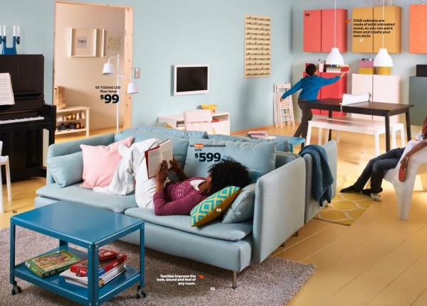 2014 ikea living play