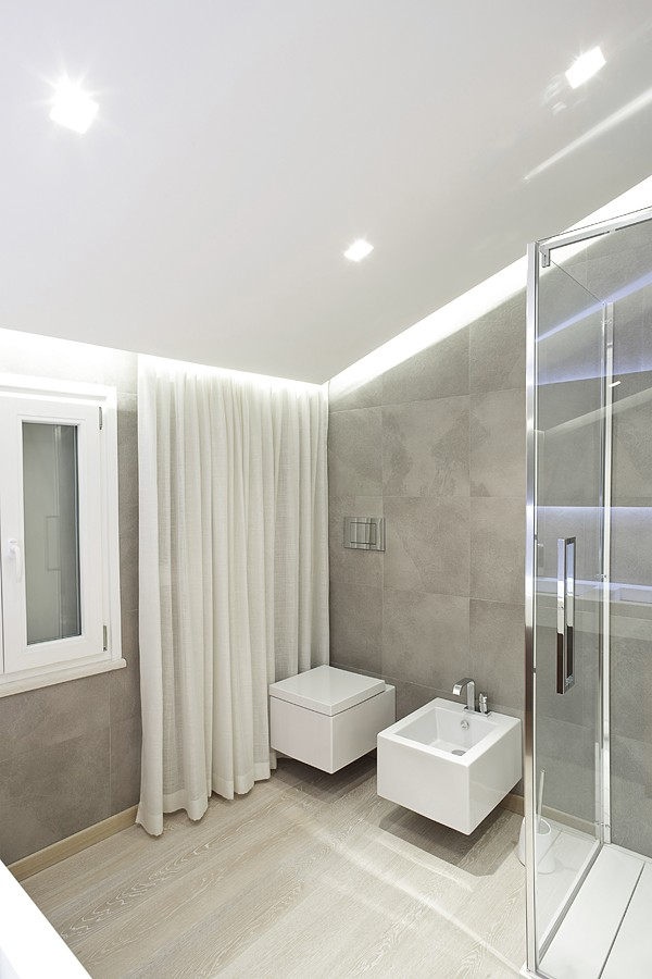 contemporary apartment 18