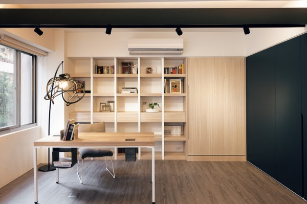 Murphy Beds For Small Apartments