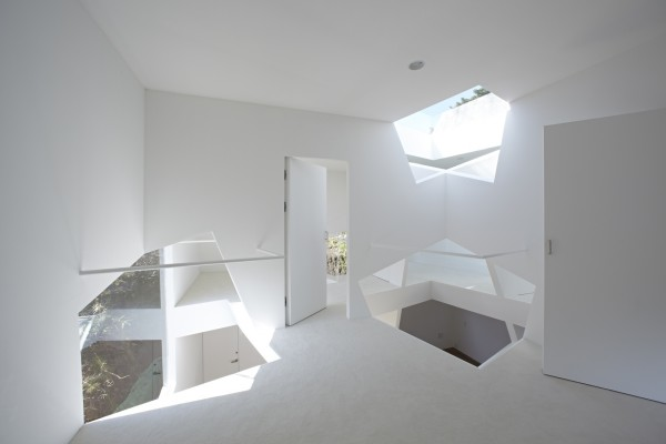 creative skylights