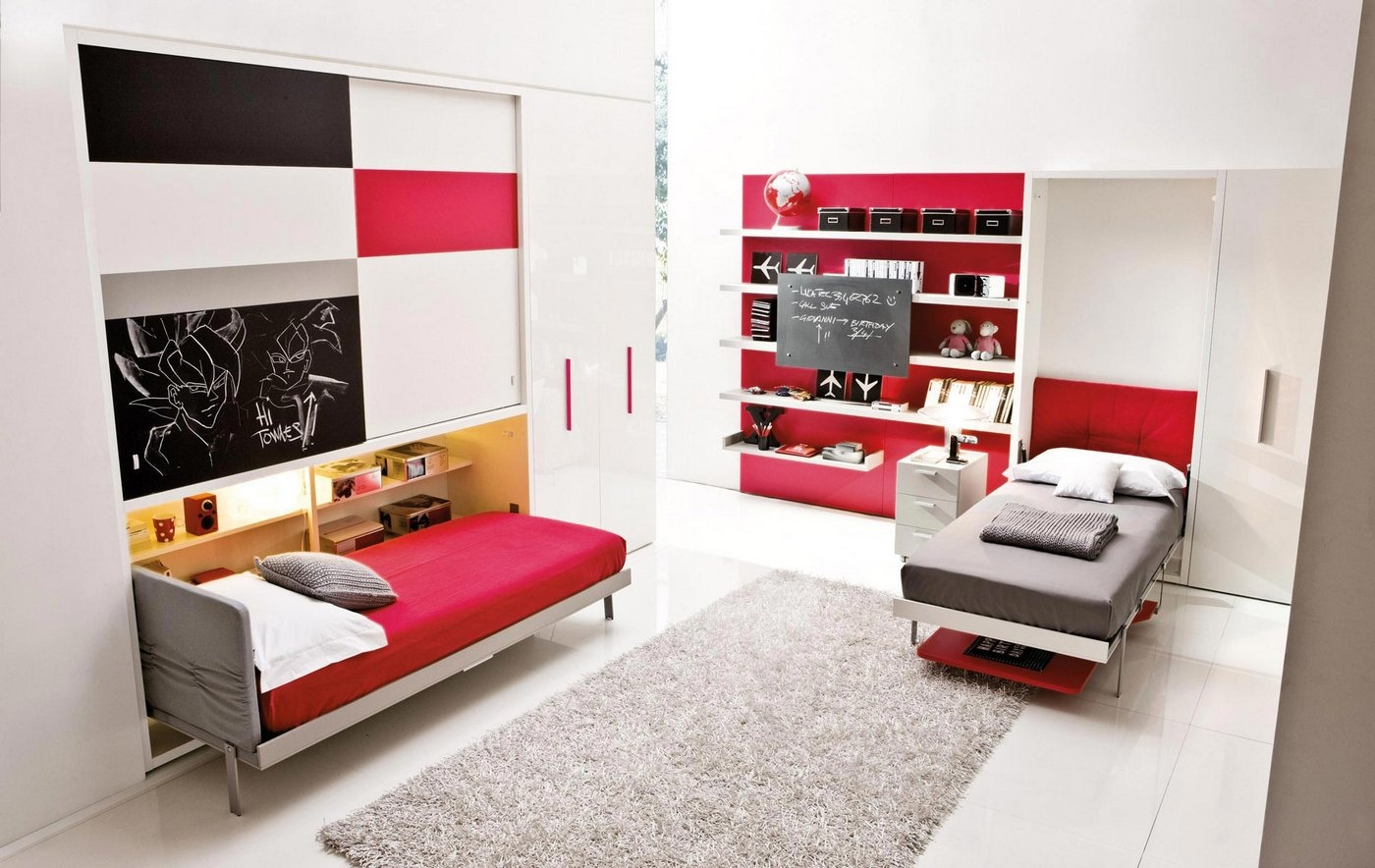 Inspirational Fold Up Beds for toddlers