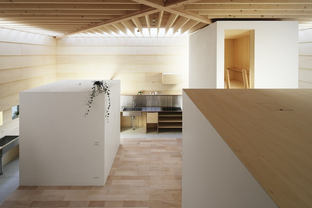Japanese Minimalist Home Design V Consultancy