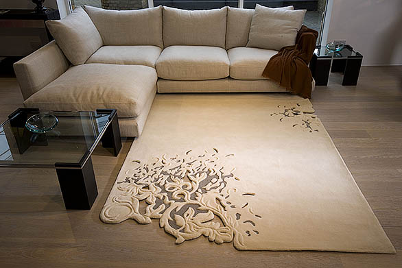 the advantages of large rugs and finding the best options for you Best Rugs