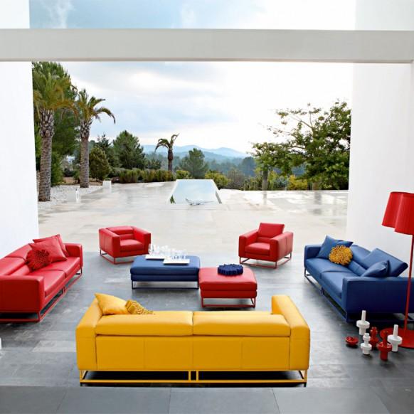ذات صلةغرف جلوس مودرن كلها فخامة وجمالاضاءات حديثة لغرف الجلوس