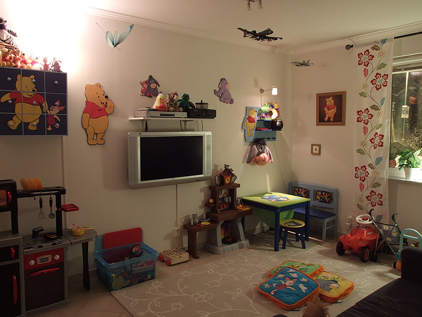 kids living room living room tv setups 10435