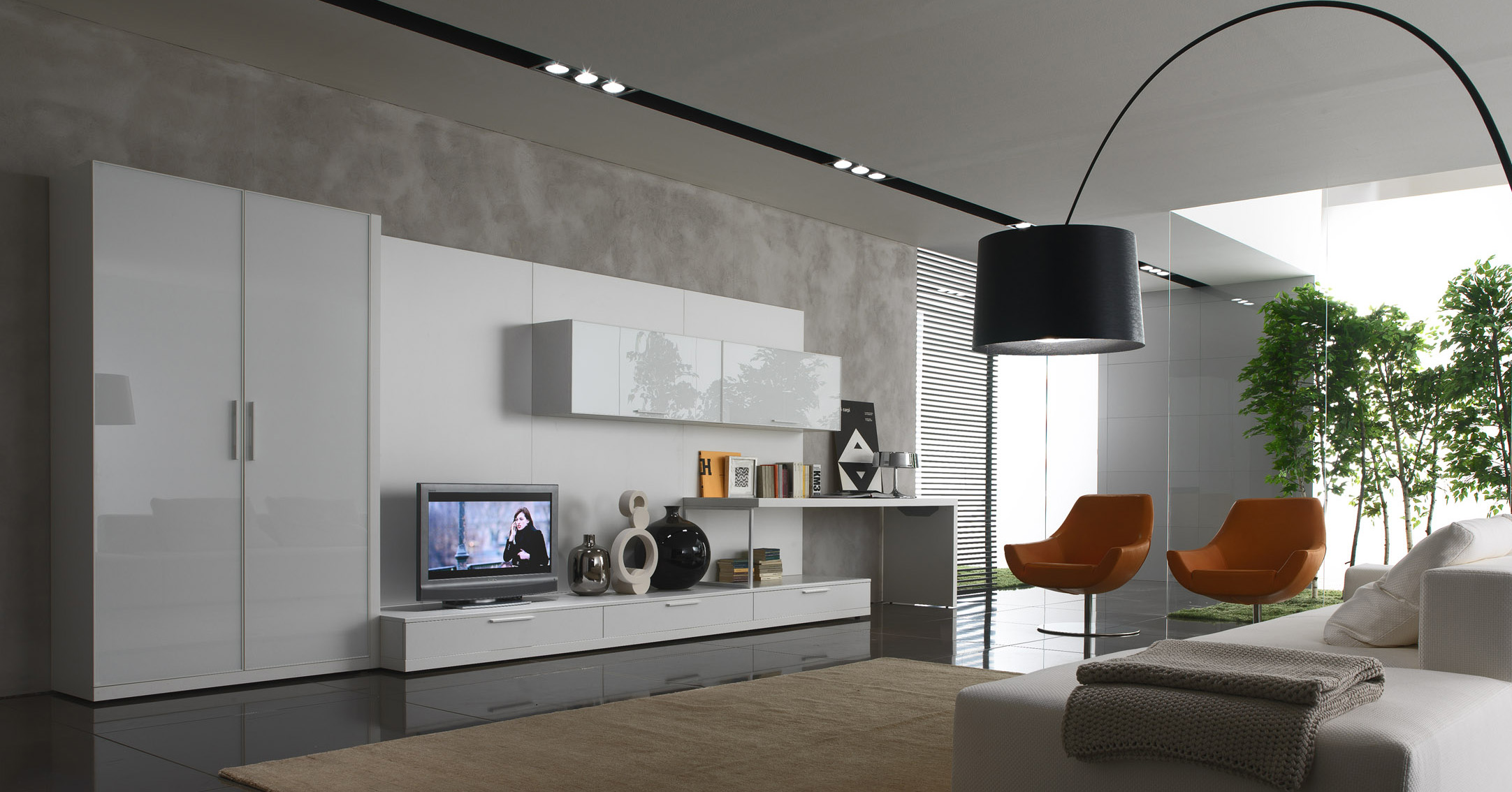 Living Room Furniture Design Ideas Couch