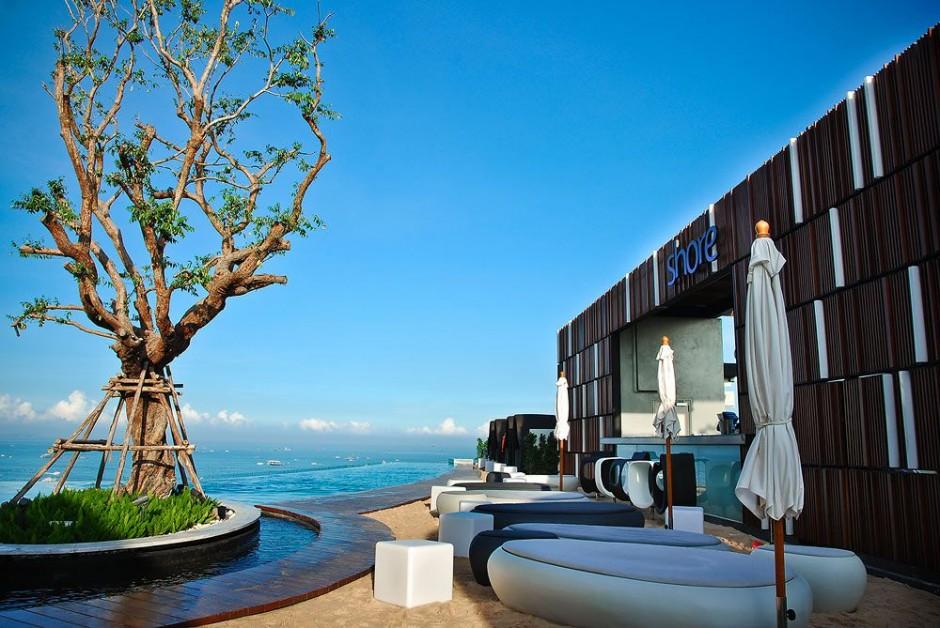 Image result for Hilton Hotel Pattaya