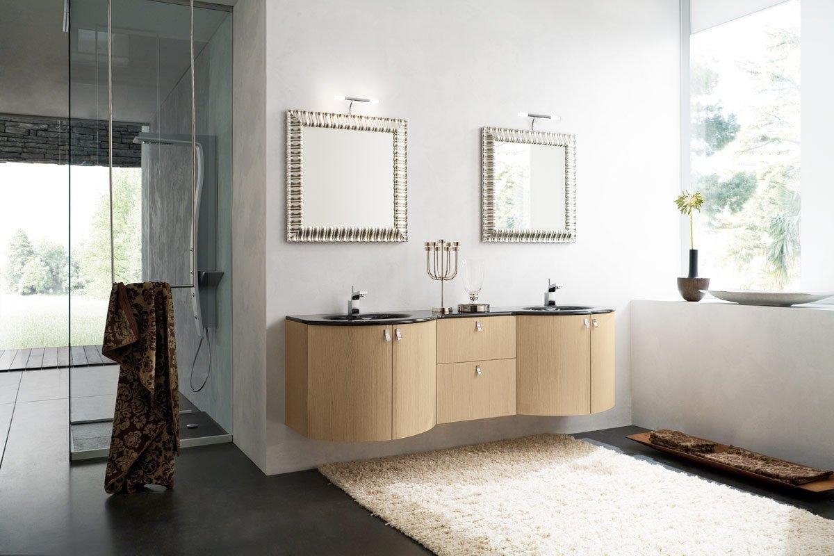 حمامات باللون الأصفرديكورات حمامات رومانسيه صور ديكورات حمامات جديدة روعه
