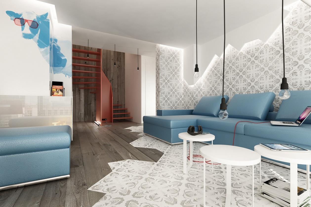 Home decor living room modern drmimius living rooms modern