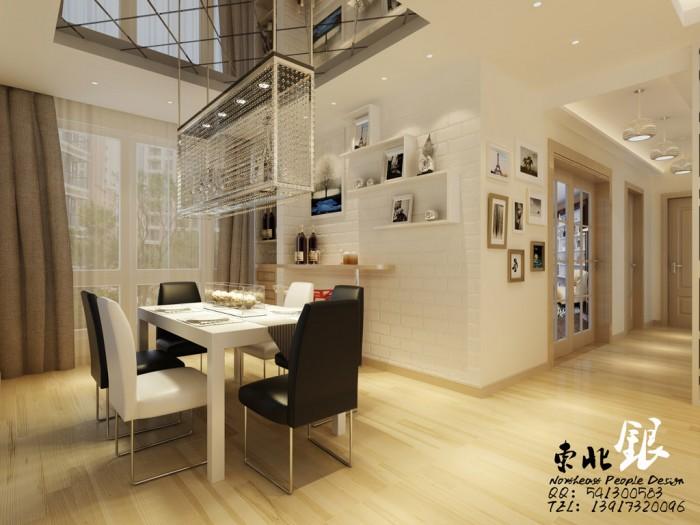 cool dining lighting - High Ceiling Dining Room Lighting