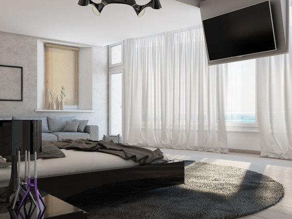 Amazing How High To Mount Tv In Bedroom Room Image And Wallper 2017